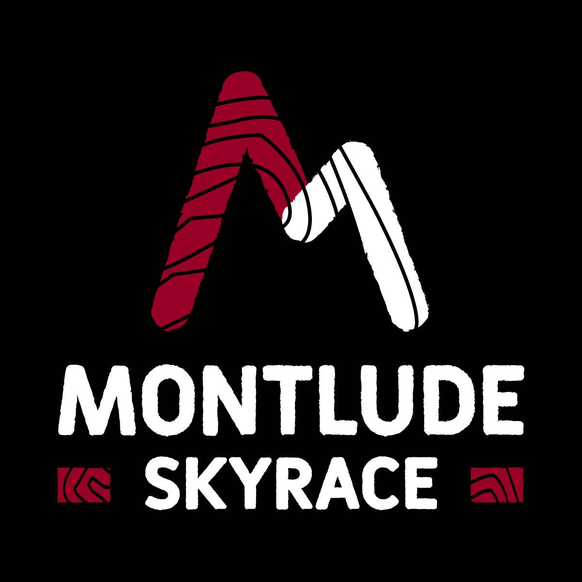 Montlude Skyrace 22.08.2020