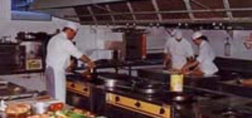 cocina021