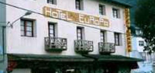 hotel_europa5