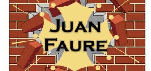logo_joan_faure1