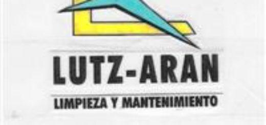 lutzaran1