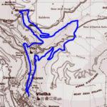 mapapoema