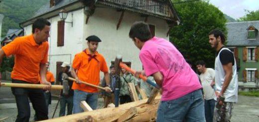 shasclada_20081